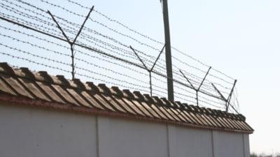 Nutu Camataru iese din inchisoare - eliberarea sa nu a fost contestata