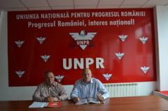 """Nutu Fonta, deputat UNPR Maramures: """"Ne propunem o guvernare orientata spre familii, nu spre indivizi"""""""