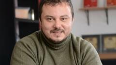 O Romanie rasturnata in brazda de plugul Jandarmeriei, pe 10 august 2018