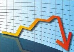 O abordare antica a unei economii moderne - cand va lovi urmatoarea criza?