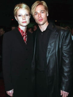 O actrita, despre Brad Pitt: Era prea bun pentru mine - cum era iubitul Ben Affleck