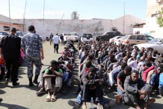 O altfel de raportare la criza imigrantilor: 10.000 de islandezi isi pun casele la dispozitia refugiatilor