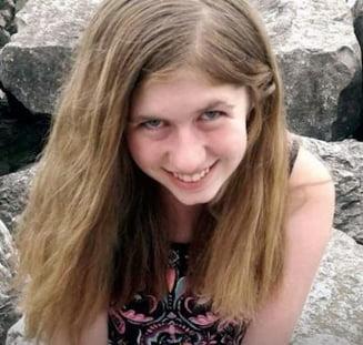 """O americanca de 13 ani a reusit sa se salveze singura la trei luni de la rapire: """"E o eroina"""", spune seriful"""