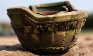 O aplicatie de fitness a dat de gol pozitia unor baze militare ale americanilor si aliatilor