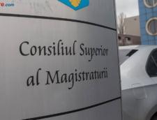 O asociatie de magistrati critica atacul CSM la presedintele Ioahnnis: Nu a spus asa ceva si la Cotroceni