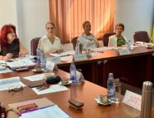O asociatie de procurori critica controalele cerute de Lia Savonea in cazul de la Caracal: Este doar o actiune de intimidare