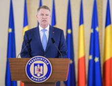 O asociatie de procurori ii cere lui Iohannis sa respecte avizele CSM, care le-a respins pe Hosu si Scutea