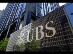 O banca din Franta, acuzata ca isi ajuta clientii sa faca evaziune fiscala