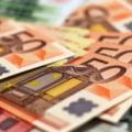 O banca germana, anchetata pentru frauda fiscala de sute de milioane de euro