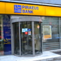 O banca se retrage din Romania