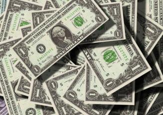 O banda coordonata de un roman a furat cecuri in valoare de peste un milion de dolari de la biserici din SUA. Risca 30 de ani de inchisoare