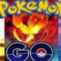 O biserica si-a deschis portile pentru vanatorii de pokemoni - Preotul, prins si el in mrejele jocului