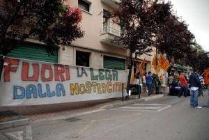 O candidata romanca la alegerile din Italia, amenintata prin SMS