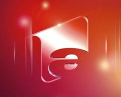 O cantareata a semnat cu Antena1: Am prins gustul televiziunii. Sunt Doamna rating!