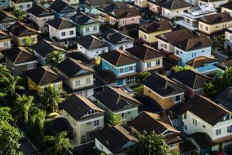 O casa din Iasi a fost scoasa la vanzare cu pretul de 1 milion de euro. Cum arata imobilul