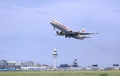 O companie aeriana a vandut in numai 10 minute toate biletele pentru un ''zbor catre nicaieri''