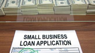 O companie de imprumuturi rapide vrea legitimitate prin listarea la bursa
