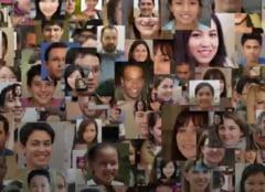O companie de recunoastere faciala a colectat miliarde de fotografii de pe Facebook si alte site-uri