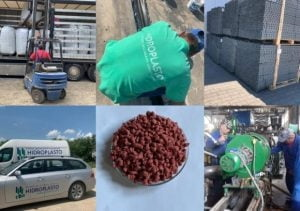 O companie din Botosani importa materie prima din Portugalia, Tunisia si Malta pentru a face exporturi in Germania, SUA, UK, Turcia