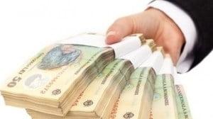 O companie petroliera aloca 100.000 de euro pentru achizitionarea de echipament de protectie la spitale din Harghita si Covasna