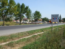 O comuna din Cluj nu are liceu, dar va avea universitate!