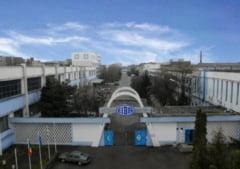 O cunoscuta fabrica din Timisoara vinde cu peste 12 milioane de euro un teren de 5,6 hactare. Cumparator, un misterios dezvoltator imobiliar