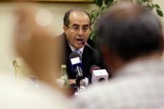 O delegatie a Consiliului National libian de Tranzitie a fost invitata in Romania