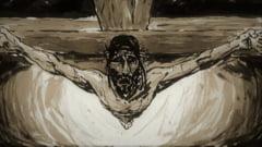 O descoperire din Italia are legatura cu moartea lui Iisus