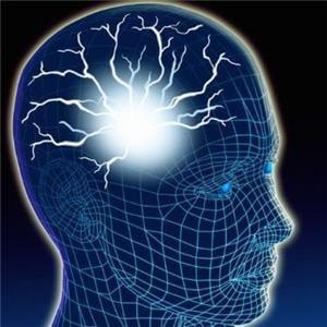 O descoperire neobisnuita: religia cauzeaza micsorarea creierul uman