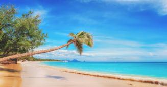 O destinatie de vara foarte cautata de turisti interzice Airbnb