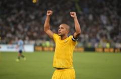 O echipa cunoscuta revine in fotbalul romanesc: Iata cine a cumparat brandul FC Vaslui