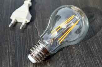 O echipa de comisari de la Protectia Consumatorului se va ocupa strict de energie, dupa ce s-au descoperit probleme grave in contextul liberalizarii