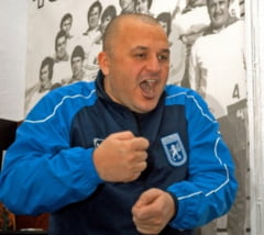 O echipa de mare traditie isi anunta revenirea in elita fotbalului romanesc cu un buget record