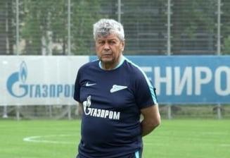 O echipa de top din Europa a venit dupa Mircea Lucescu
