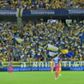 O echipa de traditie, gata sa revina in elita fotbalului romanesc: Va fi preluata de o companie uriasa