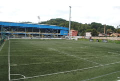 O echipa din Liga 1, executata silit de ANAF: Intreg complexul sportiv va fi vandut