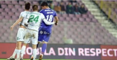 "O echipa din Liga 1 ameninta cu ""un protest cum nu s-a mai vazut"" in fotbalul romanesc"