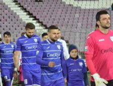 O echipa din Liga 1 anunta ca si-a platit toate datoriile