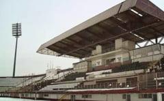 O echipa din Liga 1 preia gratis nocturna si tabela de marcaj din Giulesti