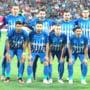 O echipa din Liga 1 se destrama: Al patrulea jucator care si-a reziliat contractul
