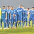 O echipa din Liga 1 se poate desfiinta din iarna