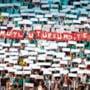 O echipa din prima liga turca se va retrage din cauza rasismului
