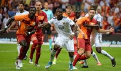 O echipa mica din Suedia a produs o surpriza de proportii in Europa League
