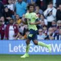 O echipa retrogradata din Premier League a vandut un jucator cu 45 de milioane de euro