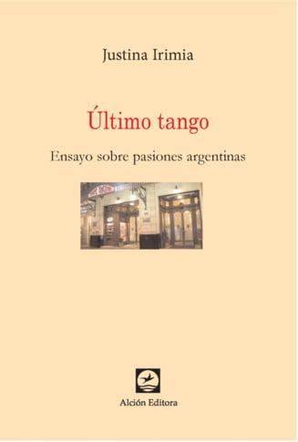 O editura argentiniana lanseaza Biblioteca romaneasca - primul autor este un consilier in Administratia Prezidentiala