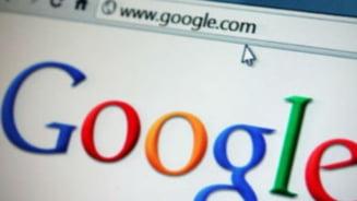 O eroare a Google iti livreaza siteuri porno, chiar daca nu le-ai cautat