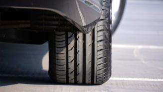 O fabrica de componente auto din Timis s-a inchis, dupa ce angajatii au furat matrite de Lamborghini si le-au vandut la fier vechi