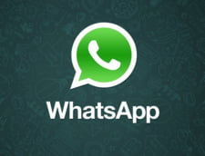 O facilitate consacrata a Yahoo! Messenger va fi disponibila si pe WhatsApp