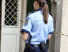 O femeie a batut o politista si a primit inchisoare cu amanare. Cum s-a derulat scena agresiunii si de ce a fost indulgenta instanta de judecata