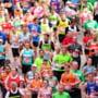 O femeie a murit in timpul Maratonului de la Londra